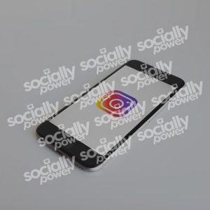 comment-avoir-des-abonnes-sur-instagram
