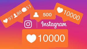 comment avoir plus de followers sur instagram gratuitement 2