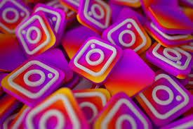 comment avoir plus de like et followers sur instagram 3