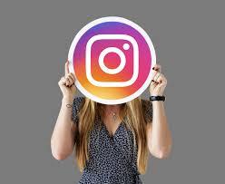 comment faire pour avoir plus de followers sur Instagram 4