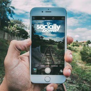 Comment créer un deuxième compte Instagram