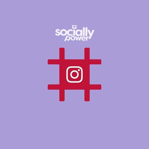 Comment faire un swipe up sur Instagram