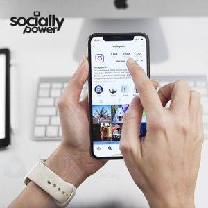 Comment gagner de l argent sur Instagram