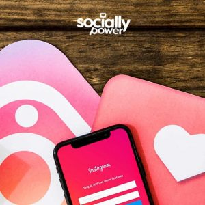 Comment mettre son compte Instagram en privé
