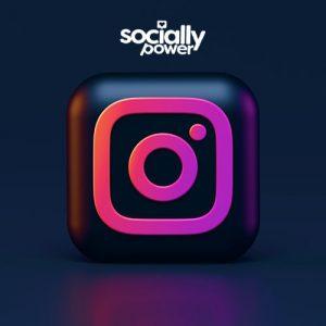 Comment savoir qui regarde mon profil Instagram