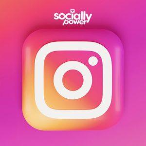 Comment supprimer un compte Instagram sur iPhone