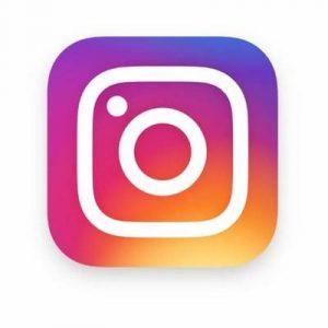 comment avoir des abonnés sur Instagram gratuit 2