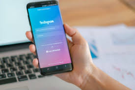 comment avoir plus d abonnés sur instagram 4