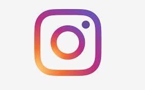 comment débloquer quelqu un qui nous a bloqué sur Instagram