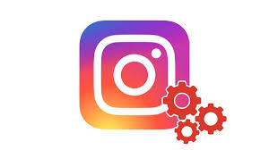 comment désactiver un compte Instagram sur téléphone 4