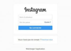 comment-desactiver-un-compte-instagram-1