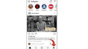 comment faire pour changer son mot de passe Instagram