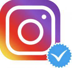 comment faire pour etre certifié sur Instagram