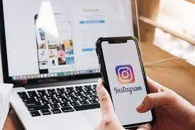 comment faire swipe up sur instagram