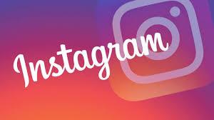 comment-fonctionne-instagram-2