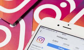 comment-fonctionne-instagram-3