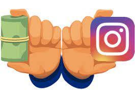 comment on gagne de l argent sur Instagram 3