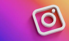 comment partager une publication Facebook sur Instagram