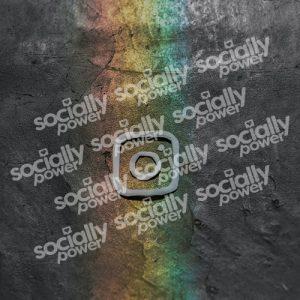 comment-pirater-un-compte-instagram