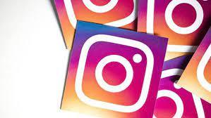 comment savoir qui a regardé mon profil Instagram