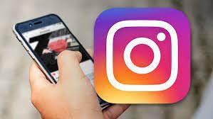 comment savoir qui regarde mon profil sur Instagram