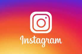 comment se créer un deuxième compte Instagram 1