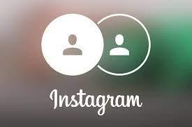 comment se créer un deuxième compte Instagram
