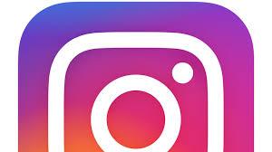 Comment activer les notifications de story sur Instagram 3
