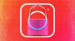 Comment savoir si on est bloqué sur Instagram 1