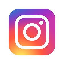 comment partager en story une publication Instagram 2
