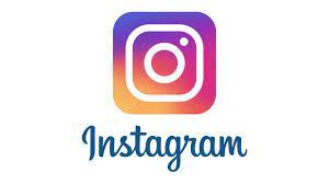 comment savoir si on est bloquer sur story Instagram 4