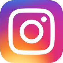 le compte qui a le plus de followers sur Instagram 3