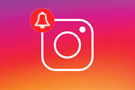 Comment activer les notifications sur Instagram 2