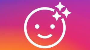 Comment avoir les filtres Instagram 2