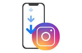 comment activer les notifications Instagram sur iphone 3